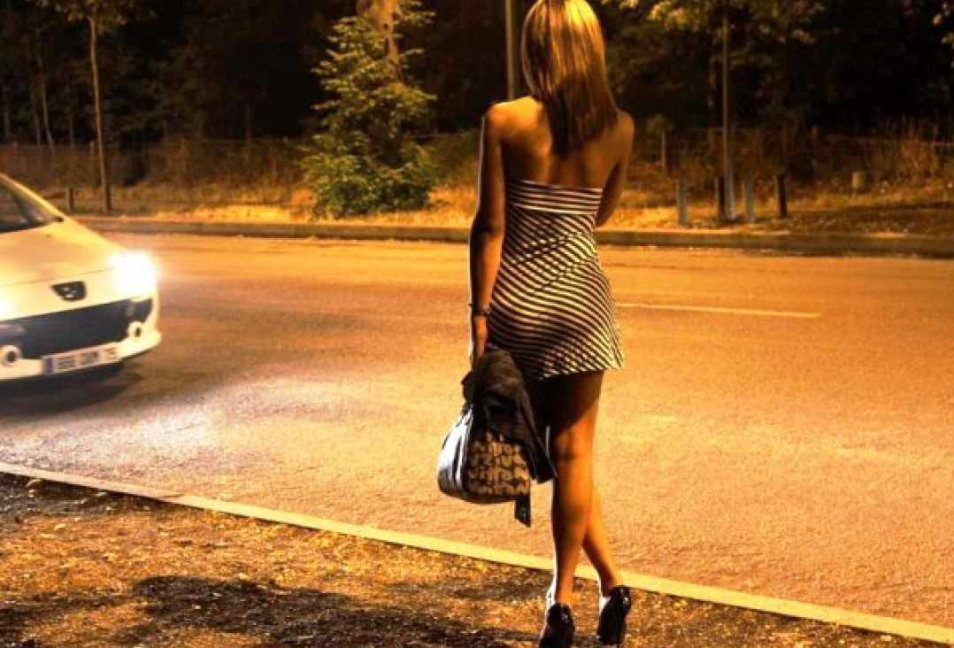 Prostituées dans le tarn