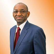 Modibo Kadjoké, président de l'APM-Maliko à l'investiture de Goïta : « Nous voulons que ça soit, cette fois-ci, un bon départ »