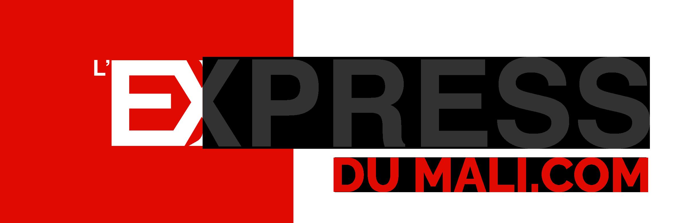 L'Express du Mali