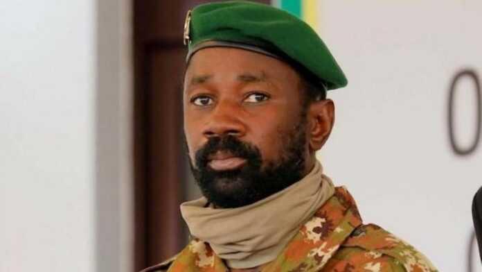 Mali – Cedeao : Assimi Goïta dans le piège !