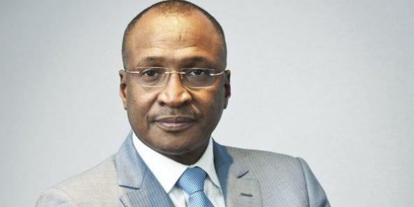 Présidentielles de 2022 : Une vingtaine de partis politiques sollicitent la candidature de M. Aliou Boubacar Diallo
