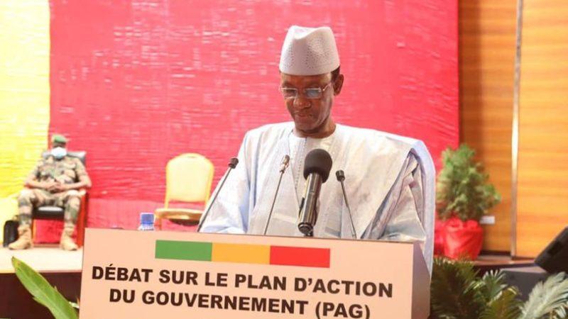 Plan d'Action du Gouvernement : Le CNT révèle des pièges