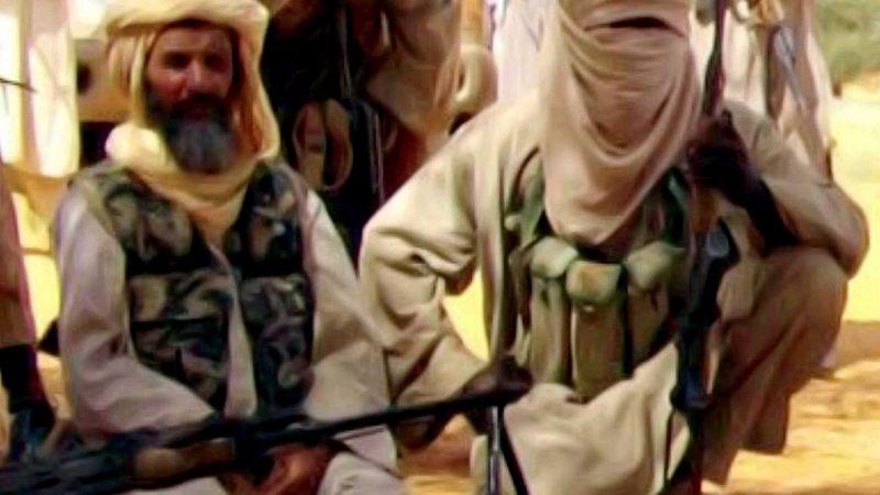 Lutte contre le terrorisme : Deux principaux responsables du groupe Etat islamique neutralisés