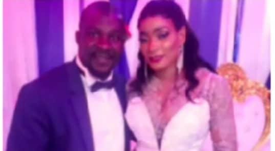 Bamako : Que cache Souleymane Doukara, le célèbre témoin à charge dans l'affaire Birama Touré ?