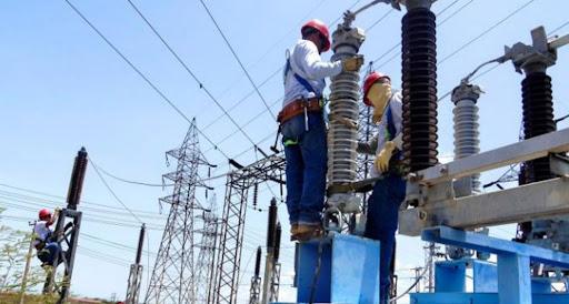 Electrification de Marakacoungo : Le prix du kilowattheure baissé à 150 F CFA