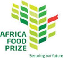 ICRISAT reçoit le Prix africain de l'alimentation 2021