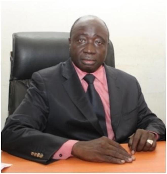 Limogeage de Cheick Mohamed Cherif Koné : La liberté d'expression en péril !