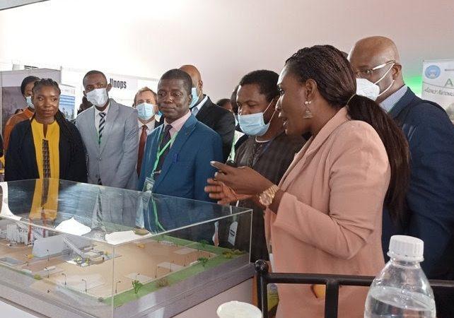 Semaine malienne des Energies renouvelables d'Abidjan : Satisfecit des participants !