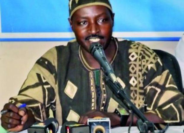 Prolongation de la Transition : Le BIPREM Fassoko et partenaires fermement opposés